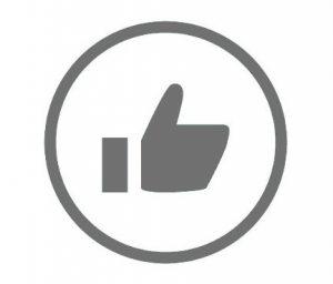icones-cortados4