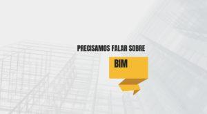 frame-Precisamos falar sobre BIM-corte