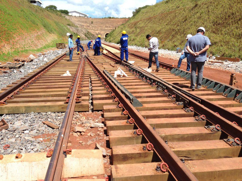 ferrovia-norte-sul-divulgacao-pac