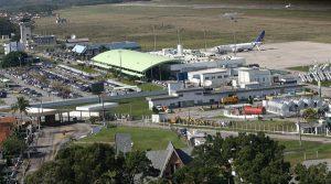 aeroporto-de-florianopolis