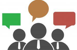 feedback-2044701_1920-pesquisa-opiniao
