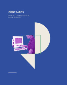 cartilha_modernizacao_contratos_tela