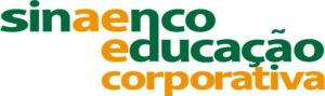 logo-educacao-corporativa