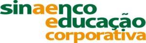 logo-educacao-corporativa