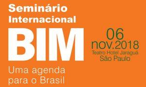 bim-seminario-interna-noticias