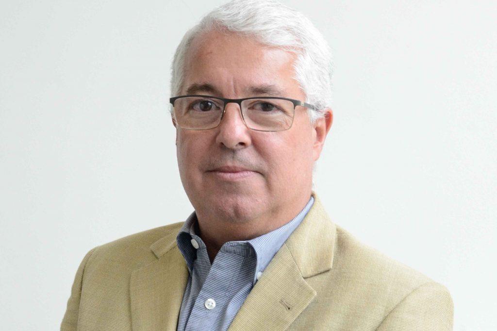 Carlos-Mingione-Sinaenco-Nacional-horizontal